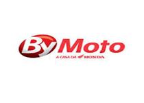 By-moto-logo