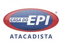 Casa-epi-logo