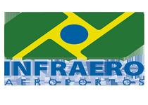 Infraero-Logo