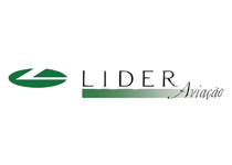 Lider_Aviacao_logo