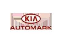 automark-logo