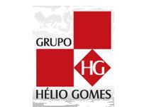 grupo_hg-logo