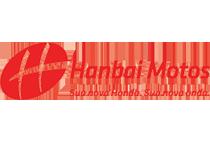 logo-hanbai