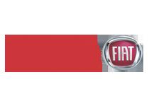 logo-strada-fiat