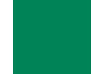 logo-unimed-bh