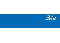 logo_pisa-ford