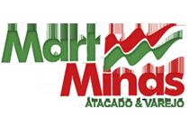 mart-minas_logo
