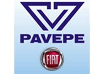 pavepe-logo