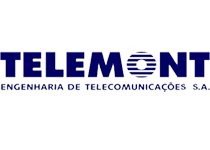 telemont-logo