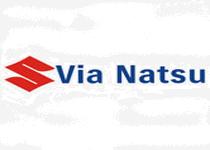 via-natsu-logo